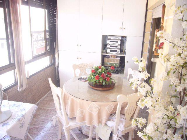 Apartamento en Venta en Alicante (La Mata) Ref.:221 Foto 4