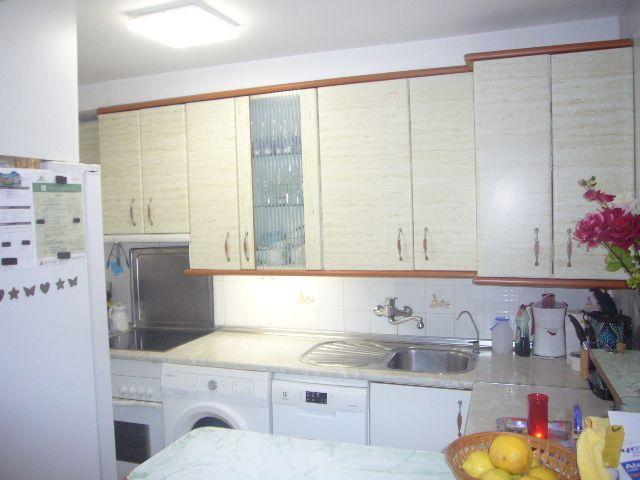 Apartamento en Venta en Alicante (La Mata) Ref.:221 Foto 5