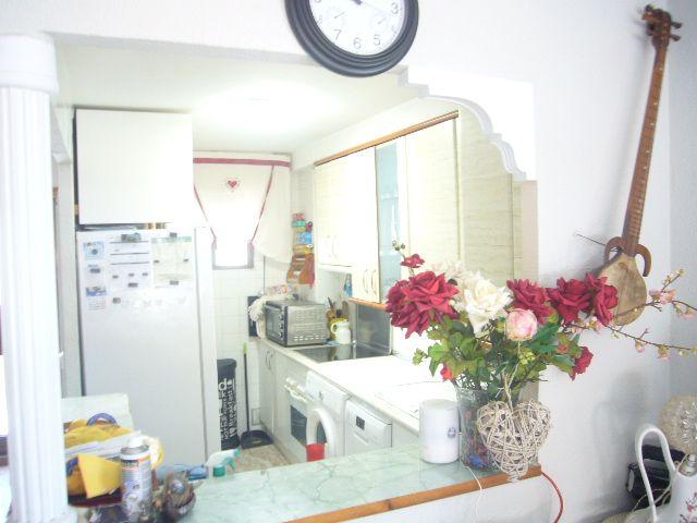 Apartamento en Venta en Alicante (La Mata) Ref.:221 Foto 7