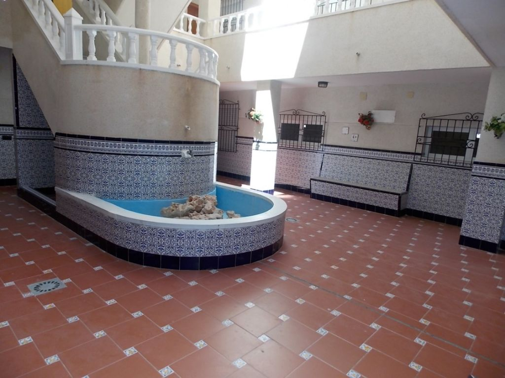 Apartamento en Venta en Alicante (La Mata) Ref.:219 Foto 9