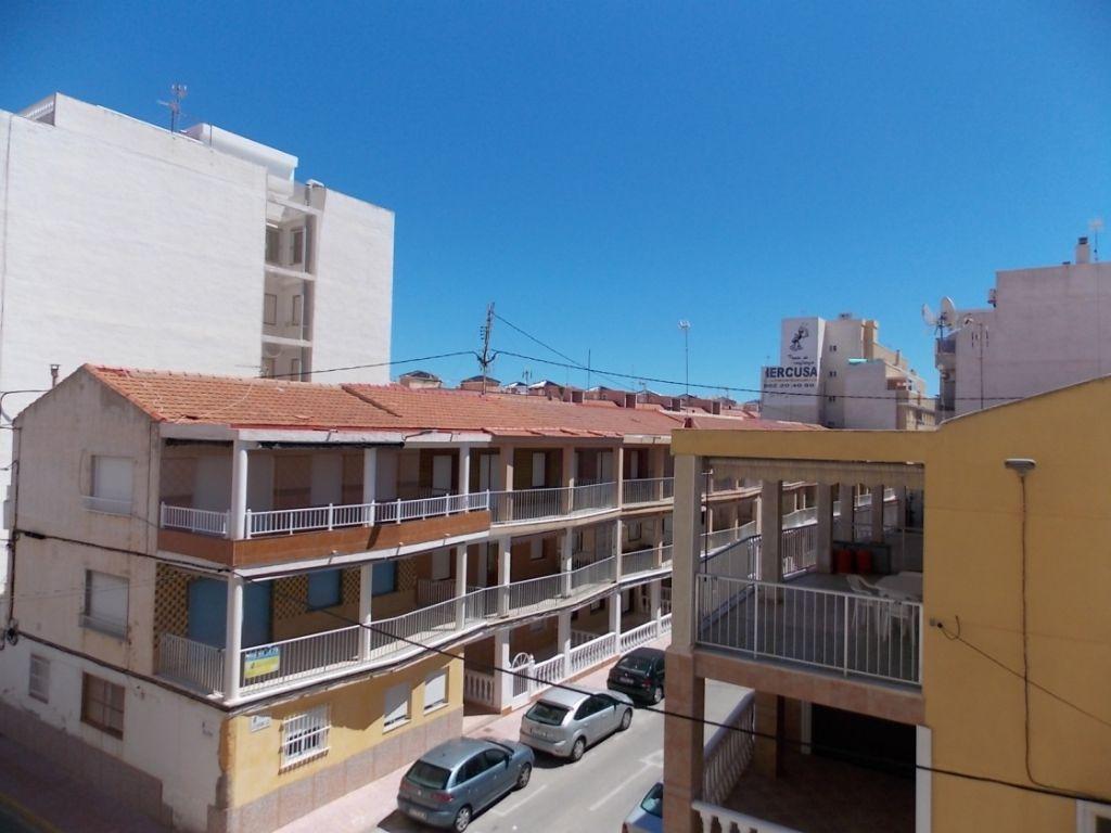 Apartamento en Venta en Alicante (La Mata) Ref.:219 Foto 10