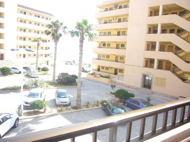 Apartamento en Venta en Alicante (La Mata) Ref.:221 Foto 11