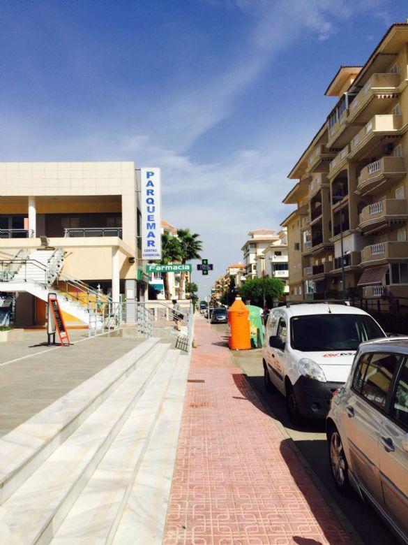 Local Comercial en Venta en Alicante (La Mata) Ref.:161 Foto 11