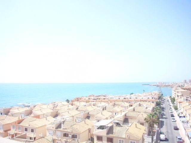 Apartamento en Venta en Alicante (La Mata) Ref.:221 Foto 12