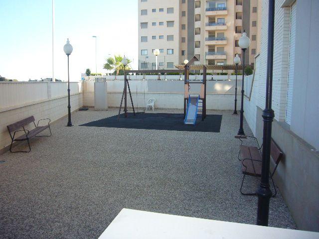 Apartamento en Venta en Alicante (Guardamar del Segura) Ref.:184 Foto 2