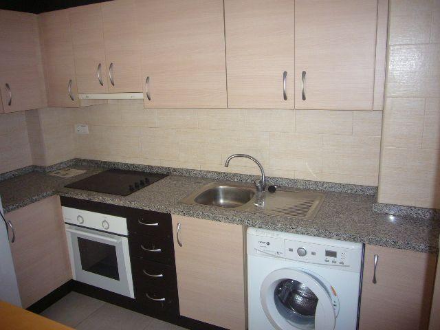 Apartamento en Venta en Alicante (Guardamar del Segura) Ref.:184 Foto 7