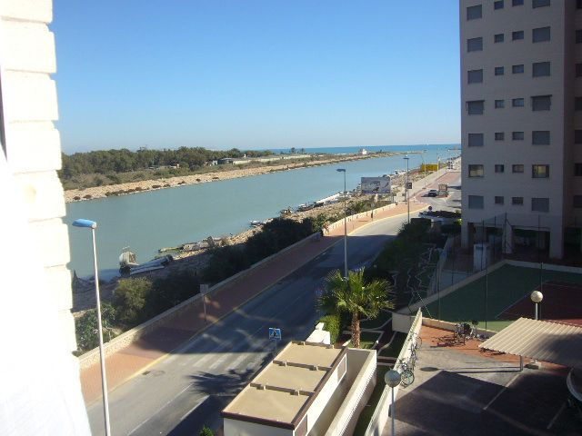 Apartamento en Venta en Alicante (Guardamar del Segura) Ref.:184 Foto 8