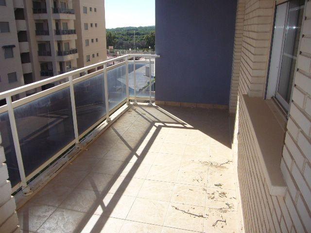 Apartamento en Venta en Alicante (Guardamar del Segura) Ref.:184 Foto 9