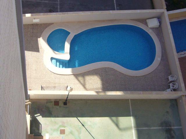 Apartamento en Venta en Alicante (Guardamar del Segura) Ref.:184 Foto 13