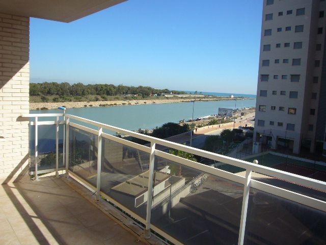 Apartamento en Venta en Alicante (Guardamar del Segura) Ref.:184 Foto 10