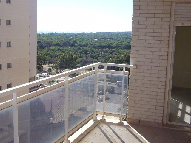 Apartamento en Venta en Alicante (Guardamar del Segura) Ref.:184 Foto 14