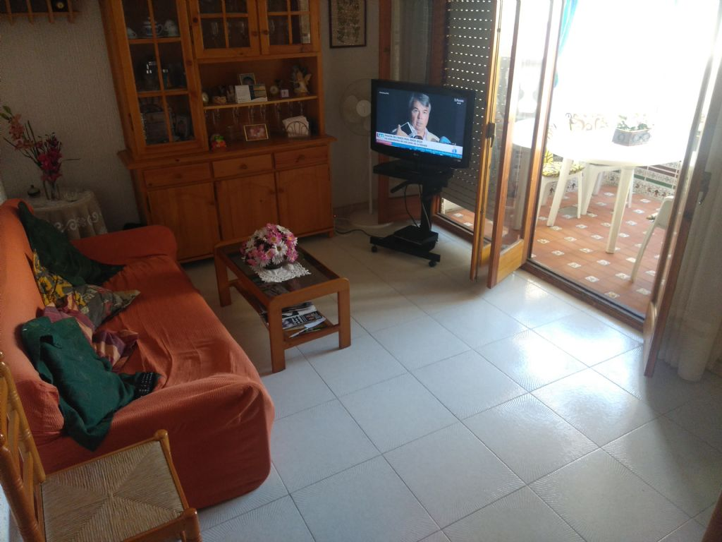 Apartamento en Venta en Alicante (La Mata) Ref.:176 Foto 2