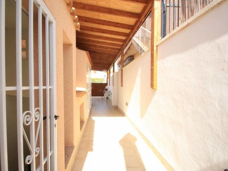 Villa en Venta en Alicante (Torrevieja) Ref.:S132 Foto 10