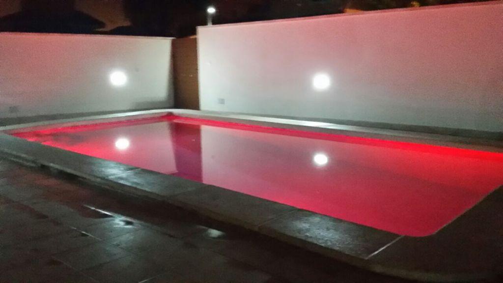 Villa en Venta en Alicante (Torrevieja) Ref.:S132 Foto 11