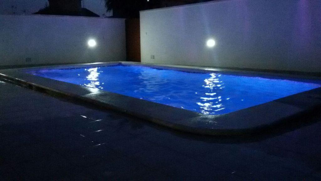 Villa en Venta en Alicante (Torrevieja) Ref.:S132 Foto 12