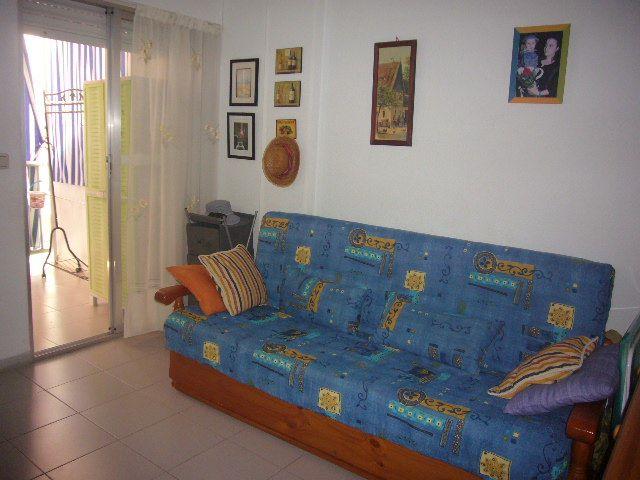 Apartamento en Venta en Alicante (La Mata) Ref.:225 Foto 3