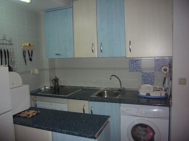 Apartamento en Venta en Alicante (La Mata) Ref.:225 Foto 4