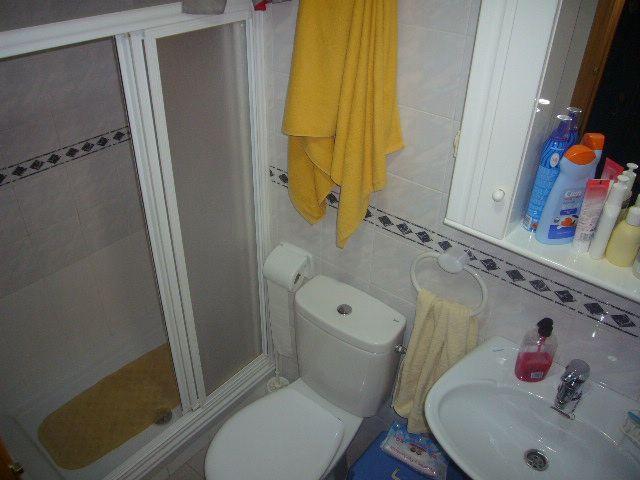 Apartamento en Venta en Alicante (La Mata) Ref.:225 Foto 6