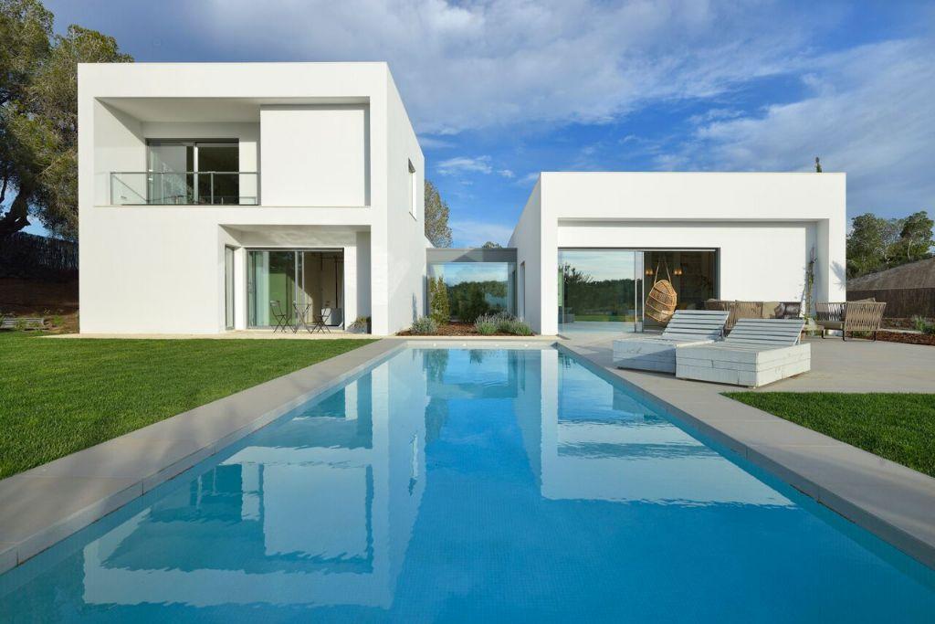 781351-Villas Fercosan Golf