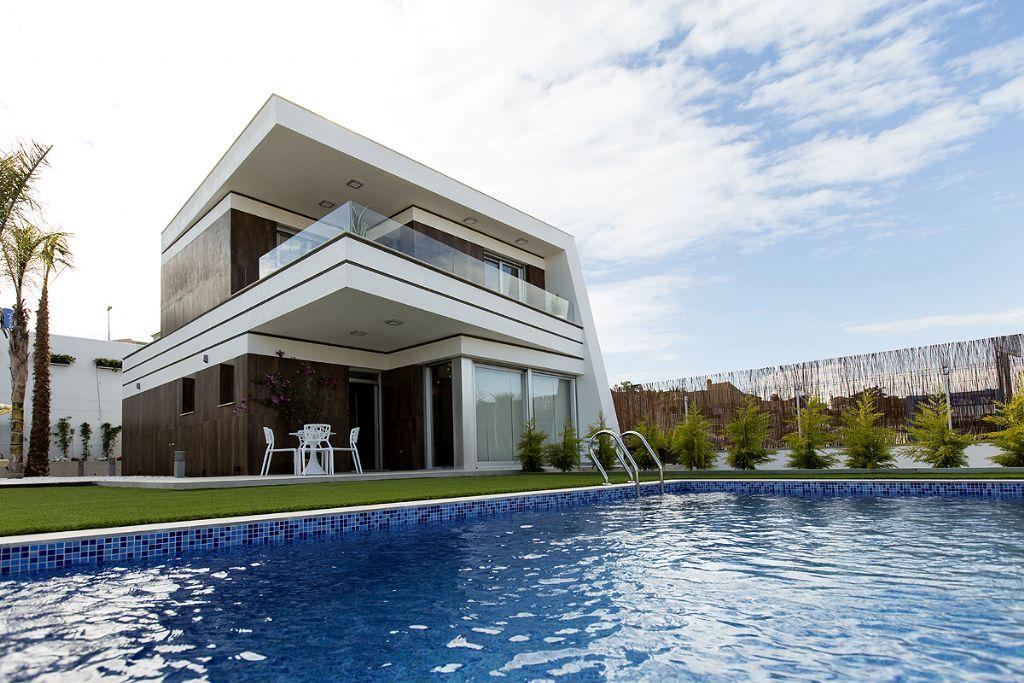 781351-Augusta Villas
