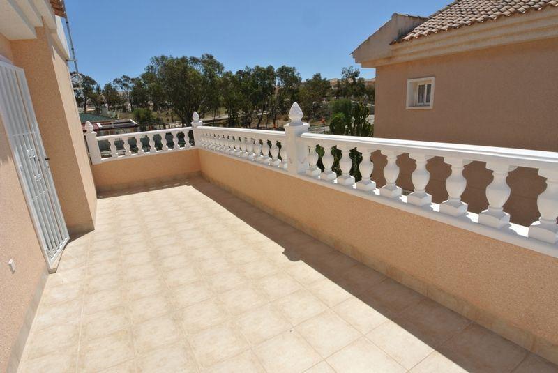 Villa en Venta en Alicante (Torrevieja) Ref.:S132 Foto 7