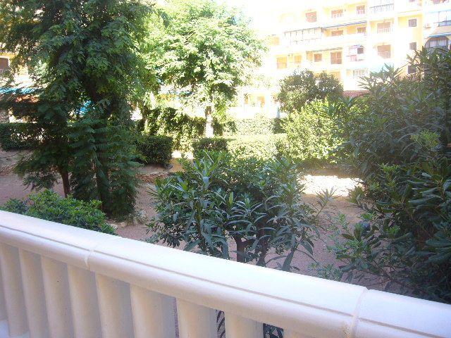 Apartamento en Venta en Alicante (La Mata) Ref.:255 Foto 12