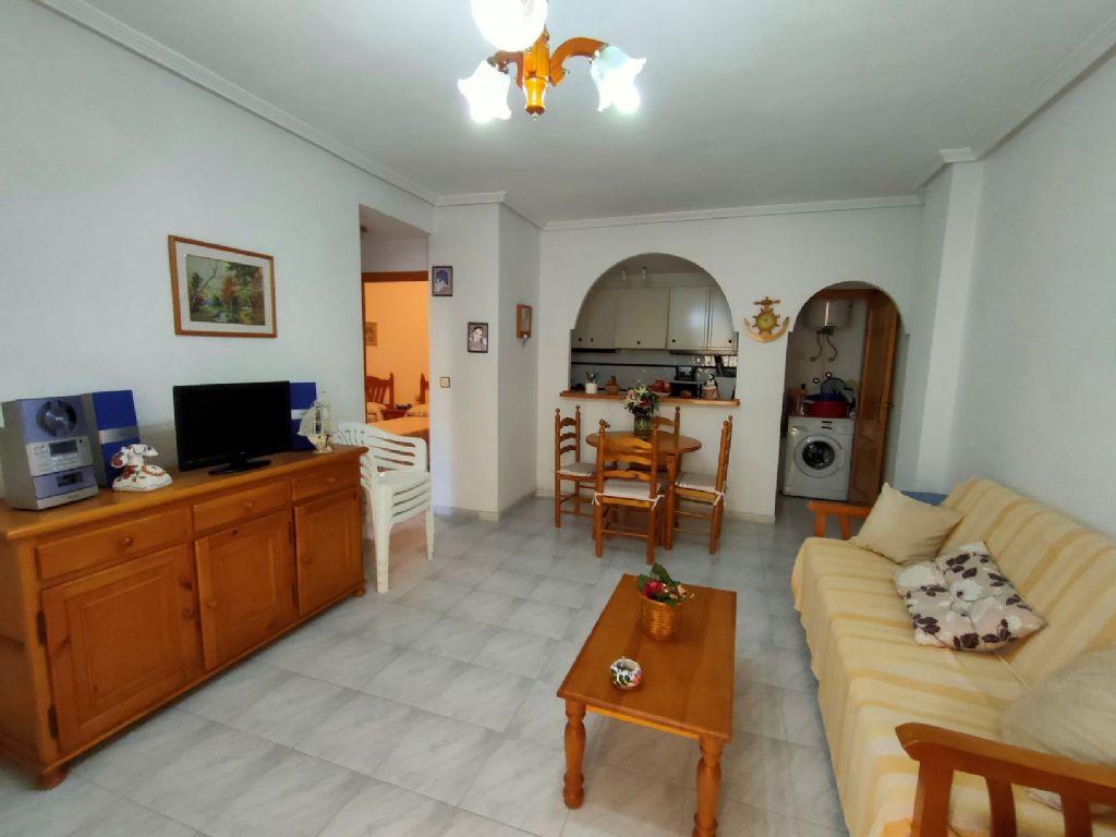 Apartamento en Venta en Alicante (La Mata) Ref.:255 Foto 5