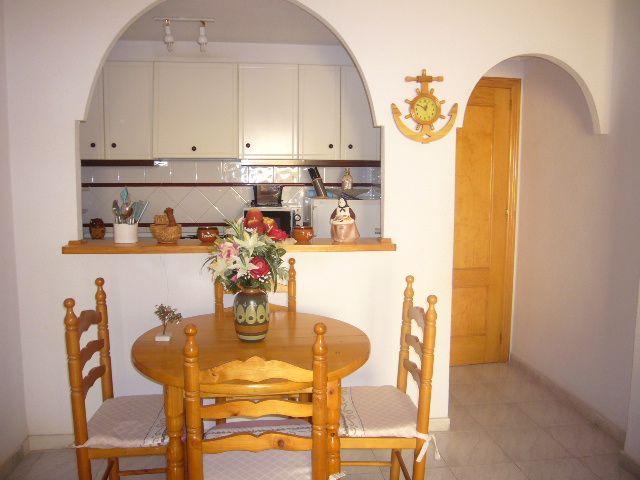 Apartamento en Venta en Alicante (La Mata) Ref.:255 Foto 7