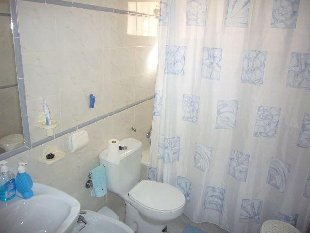 Apartamento en Venta en Alicante (La Mata) Ref.:255 Foto 9