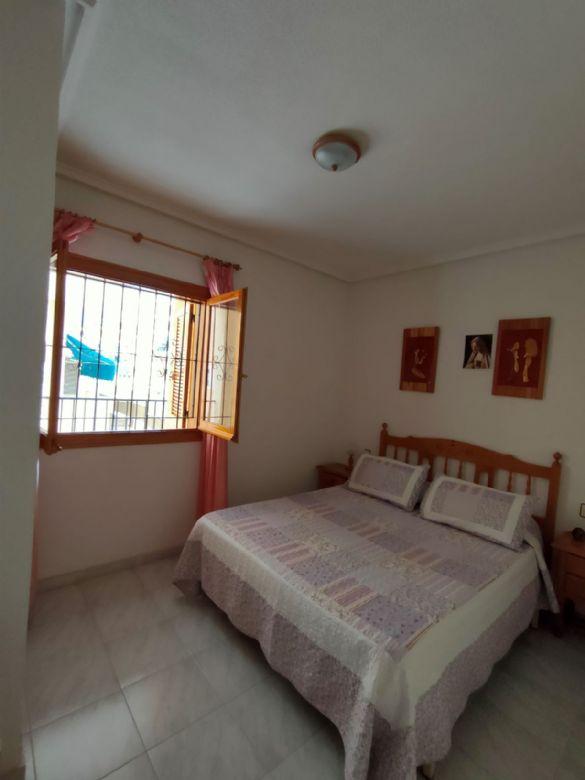 Apartamento en Venta en Alicante (La Mata) Ref.:255 Foto 10