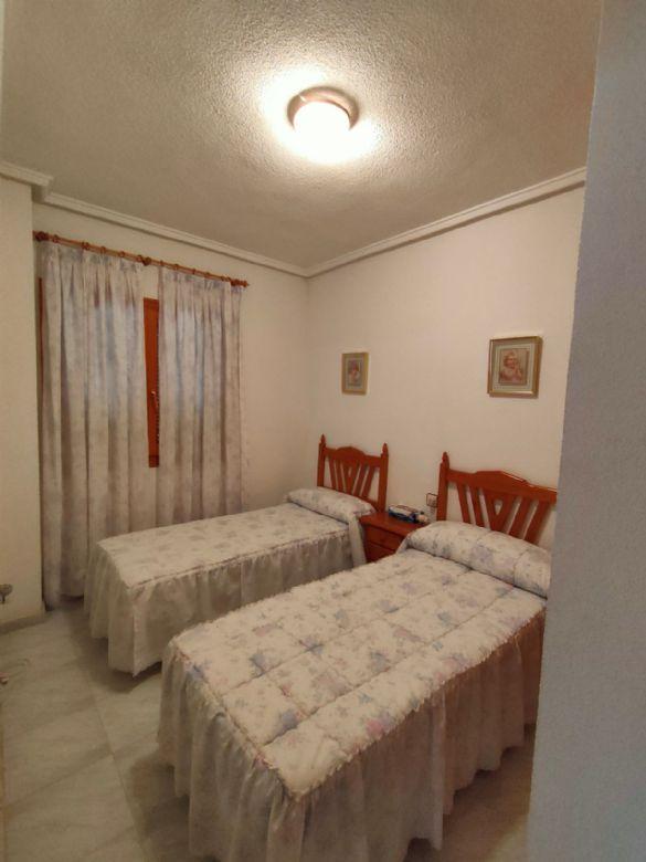 Apartamento en Venta en Alicante (La Mata) Ref.:255 Foto 11
