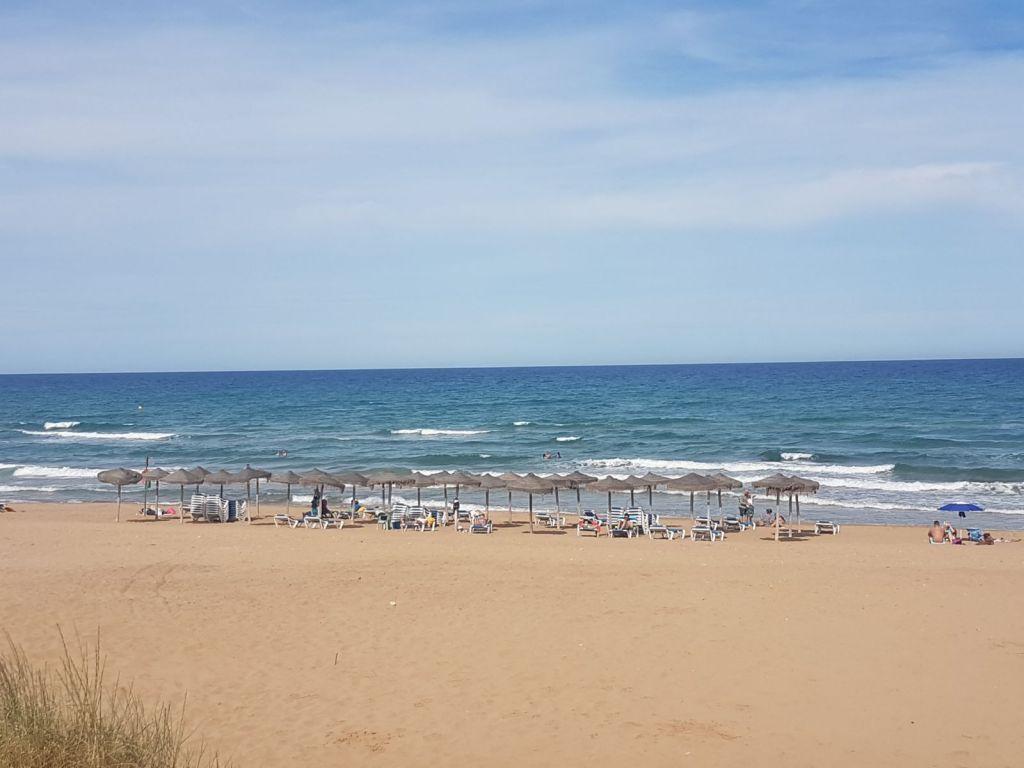 Apartamento en Venta en Alicante (La Mata) Ref.:255 Foto 17